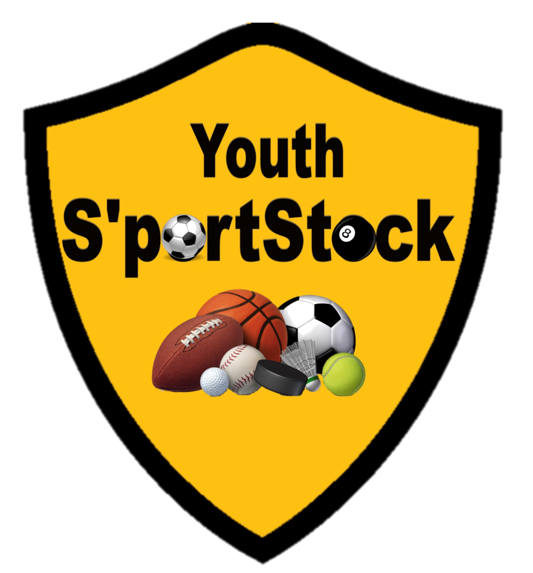 Youth S'portstock